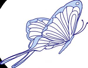 Karen Mae Simpson logo